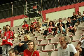 2010 totocup1 crowd.jpg