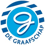 Degraafschap.jpg