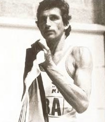 בארי לייבוביץ'