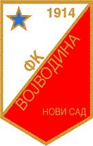Fk_vojvodina.png